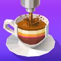 咖啡公司 v1.2.0
