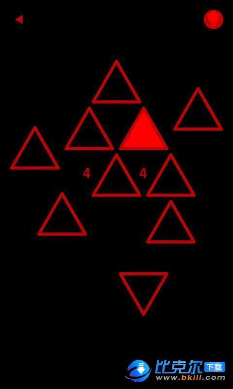 红(red)图4