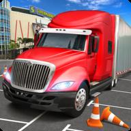 超市卡车运输 v1.12