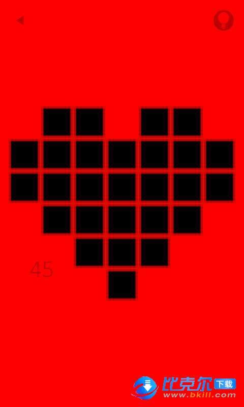 红(red)图3