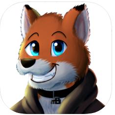 Furry Run v1.23