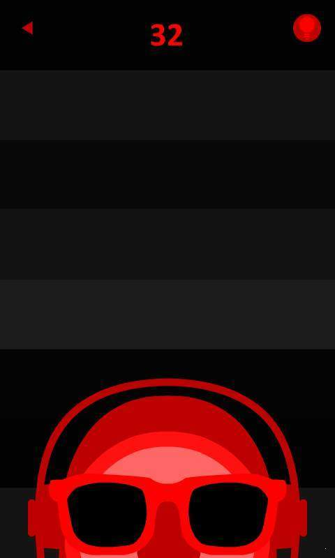 红(red)图2
