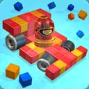 方块赛车 v1.1.0