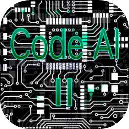 Code AI2 v1.0.1