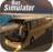 市公交模拟器