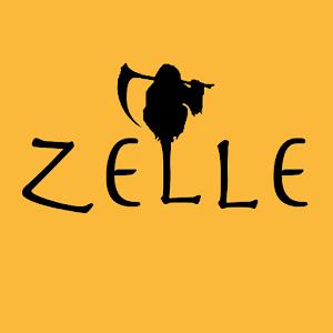 Zelle神秘之旅安卓版