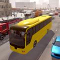 教练巴士终极2020