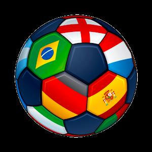 足球联赛世界足球冠军
