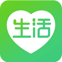 生活帮帮 v1.0.0