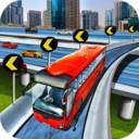 模拟驾驶 v1.0.2