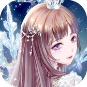 娱乐女皇 v1.0