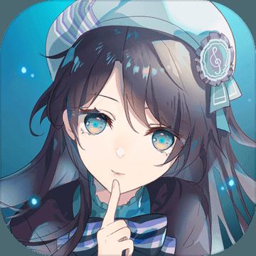 星空猫萌 v1.0.0
