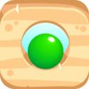 沙盒球球 v1.0