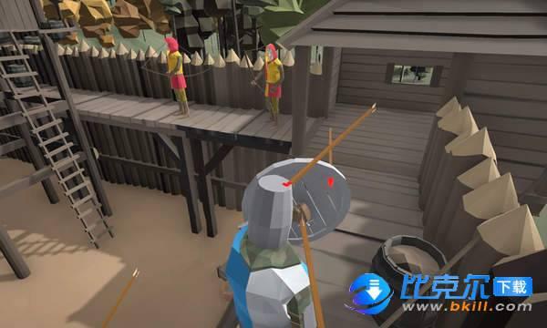 骑砍模拟器图5