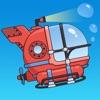 潜水艇大挑战