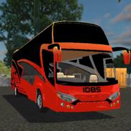 IDBS泰国巴士模拟器