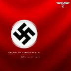 世界征服者2血战荣誉MOD
