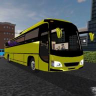 IDBS越南巴士模拟器