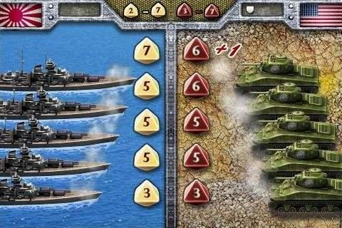 世界征服者1945图2