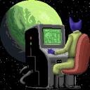 超時空運輸服務