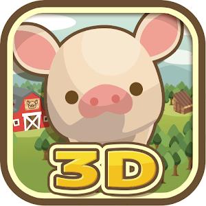�B�i��3D v1.0.8