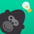 猩猩�c�� v1.0.0