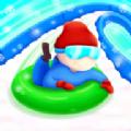 滑雪大�速 v1.0.2
