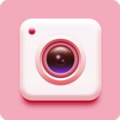 镜像相机 v2.0.5