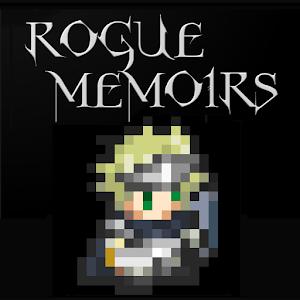 Rogue Memoirs