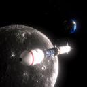 航天火箭探测模拟器 v1.8.0