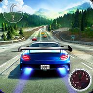 街頭賽車3D