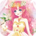 花花仙子的魔法花園