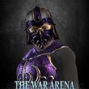The War Arena