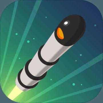 火箭發射器