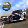 Dirt Rallycross