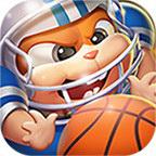禽獸的籃球