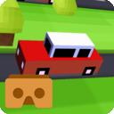 VR街頭賽車