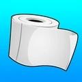 厕纸收集大亨