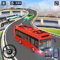 城市教練巴士模擬器2020