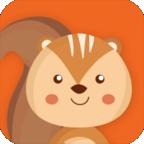 松鼠精选 v3.1.1
