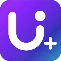 优客惠 v1.0.9