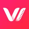 视频裁剪制作 v1.0