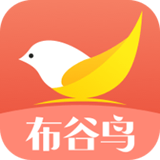 布谷鸟 v1.0.1