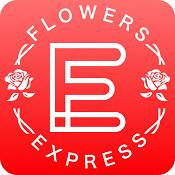 鲜花网 v1.0.2