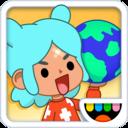 托卡世界 v1.0.4