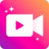Filmigo视频剪辑 v4.7.0