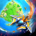 环球大作战 v1.0