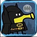 蝙蝠侠涂鸦跳跃 v1.7.2