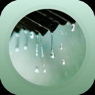 小雨滴滴哒 v1.0