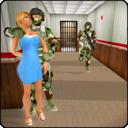 解救人质狙击手 v1.0.12